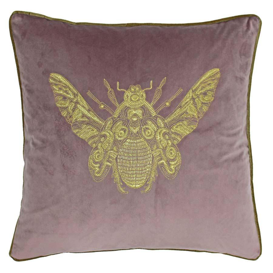 Cerana Cushion Blush