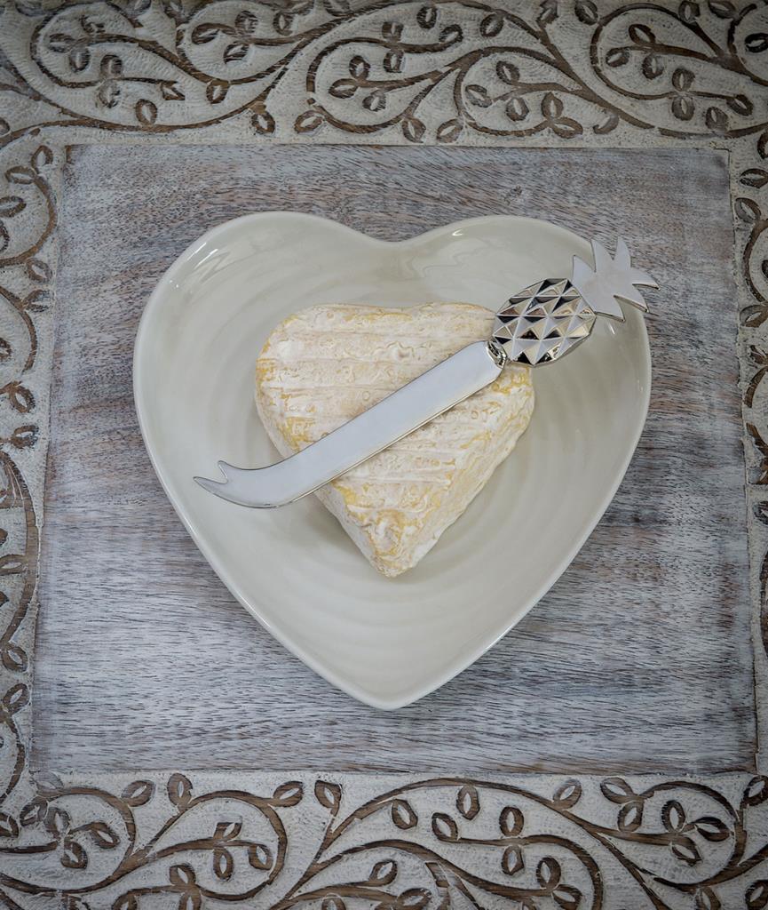Pineapple Cheese Knife