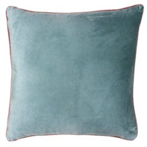 Meridian Cushion Mineral/Blush
