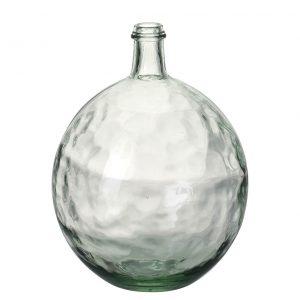 Balloon Vase Parlane